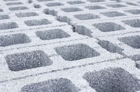 concreto2.jpg