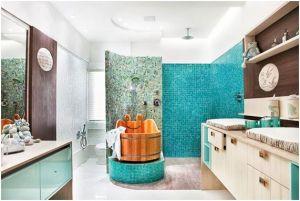 decoraçao banheiro.jpg