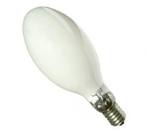 iluminação 1.jpg