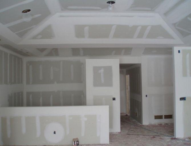vantagens-do-uso-de-Drywall-em