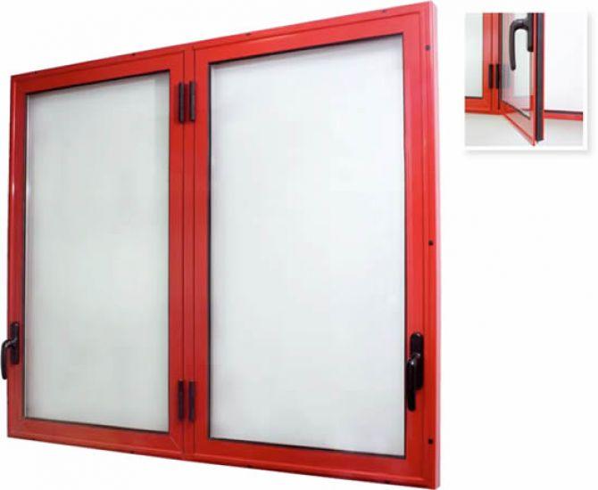 janelas-para-isolamento-acústi