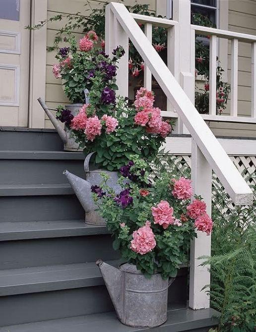 jardinagem-2.jpg
