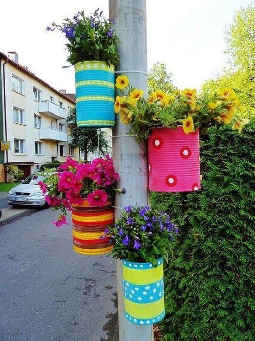 jardinagen-3.jpg