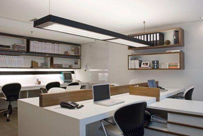 decorar-escritório01.jpg