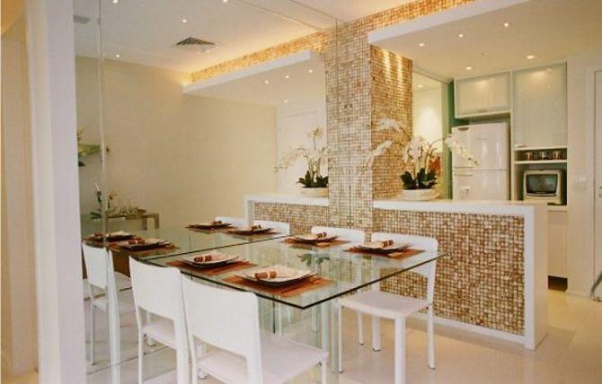mesa-cadeiras-cozinha