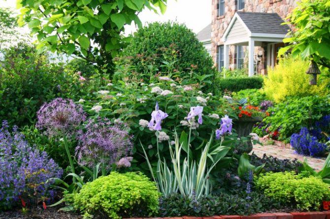 jardim-verao