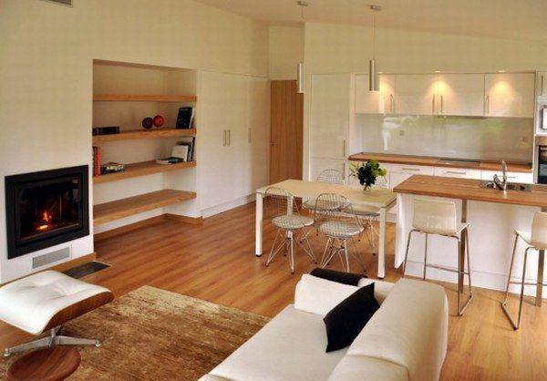 sala-cozinha-integrada.jpg