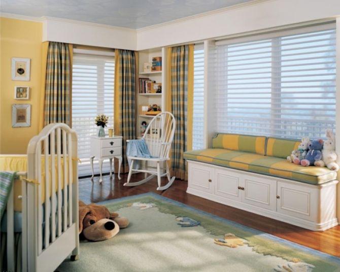 cortina-persiana.jpg