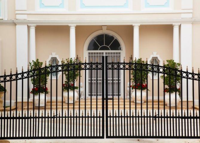 portões-de-casas-ferro.jpg