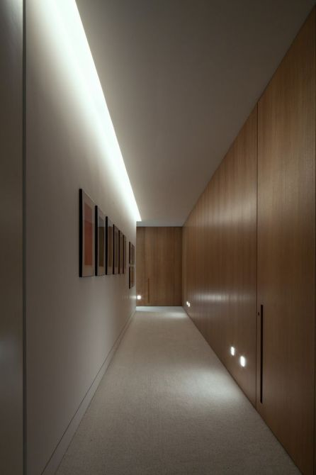 gesso-corredor-iluminacao.jpg