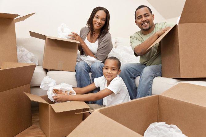 organizando-mudanca-casa.jpg