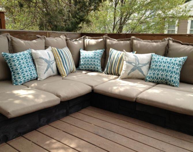 sofa-area-externa.jpg