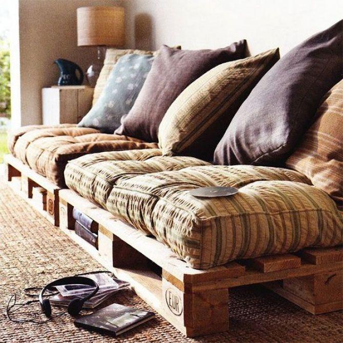 sofa-pallets.jpg