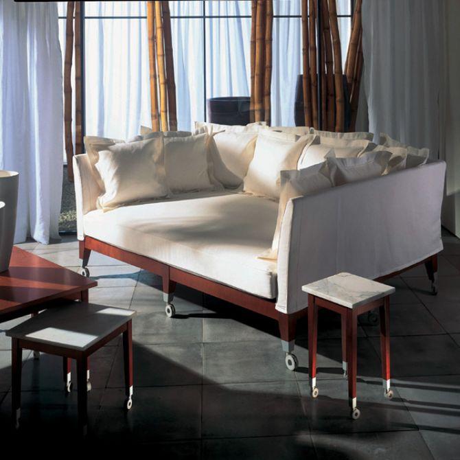 sofa-rodinhas-tradicional.jpg