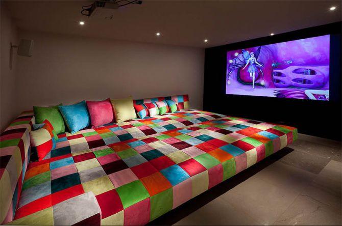 sofa-grande-familia.jpg