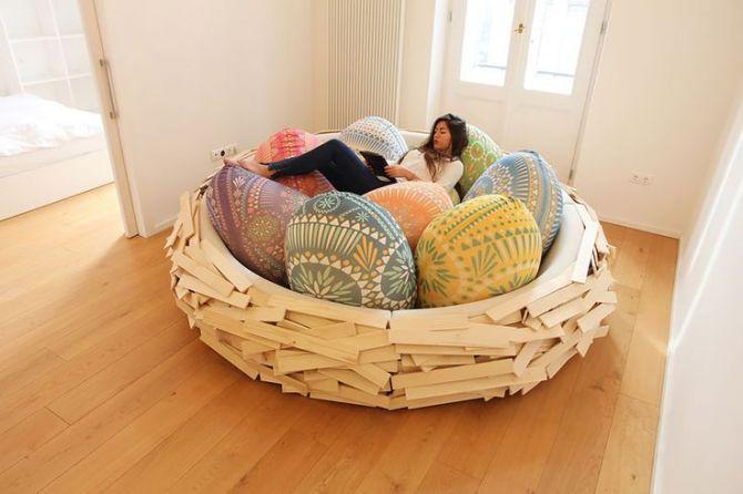 sofa-ninho.jpg