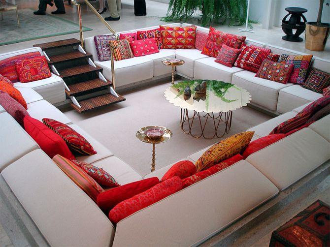 sofa-quadrado-reuniao.jpg