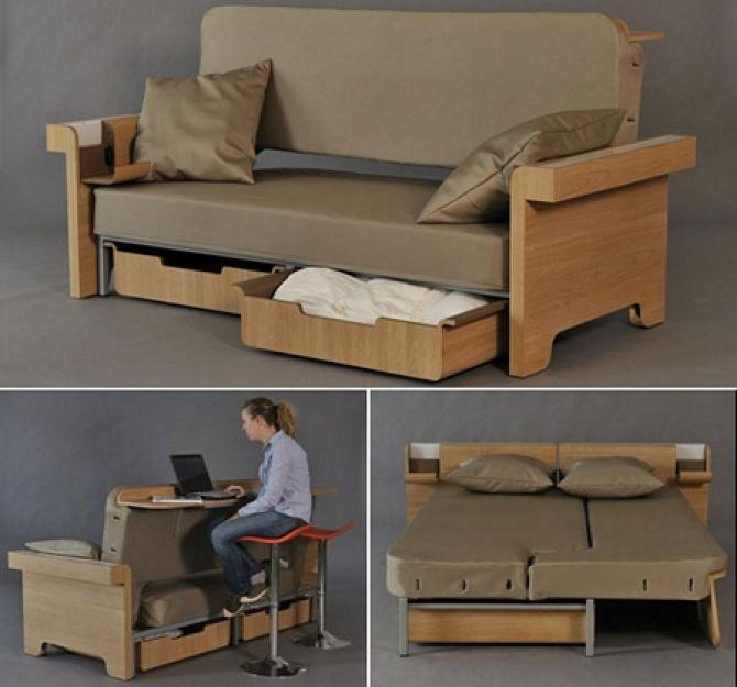 sofa-cama-mesa.jpg