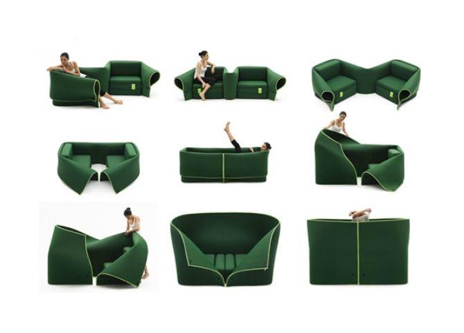 sofa-versatil.jpg