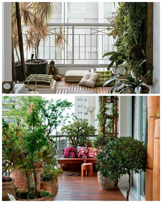 varanda-decorada.jpg