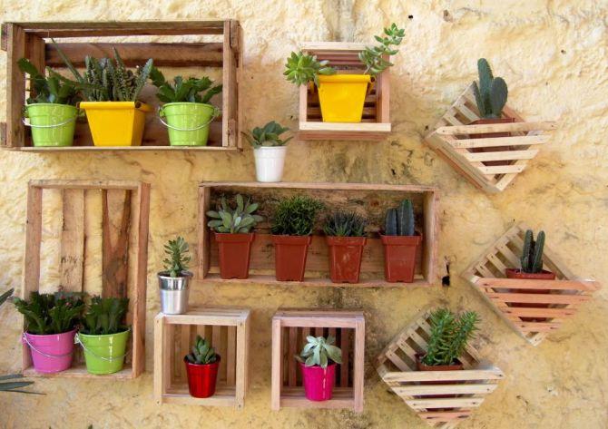 jardim-vertical-casa.jpg