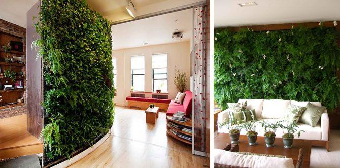 jardim-vertical-ambiente.jpg