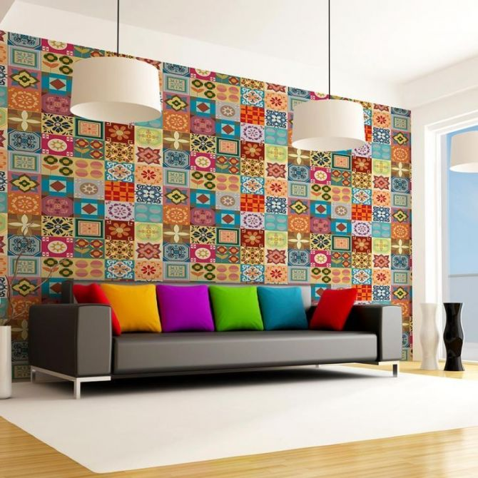 azulejo-vintage-sala.jpg