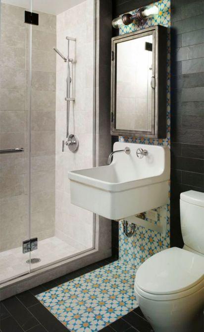 azulejo-vintage-banheiro.jpg