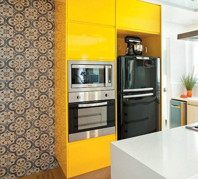 azulejo-vintage-cozinha.jpg
