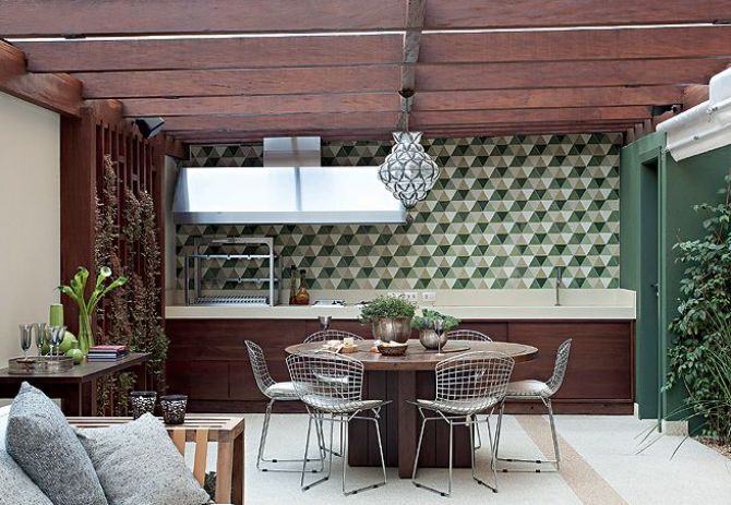 azulejo-vintage-jantar.jpg