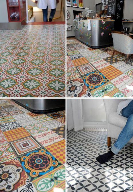 azulejo-vintage-piso.jpg