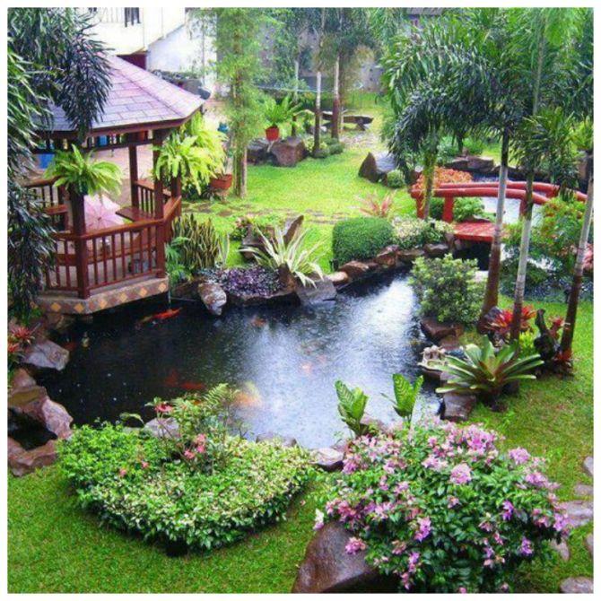 jardim-japones.jpg