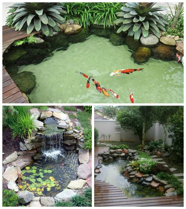 jardim-japones-agua.jpg
