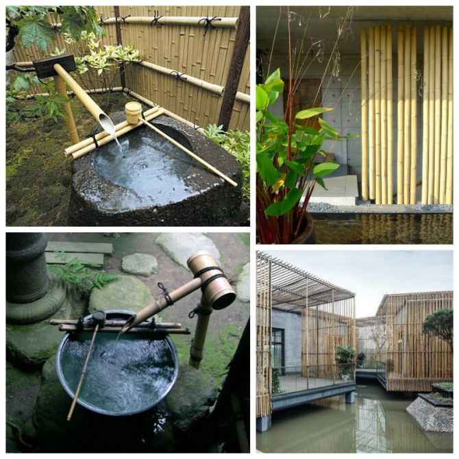 jardim-japones-bambu.jpg