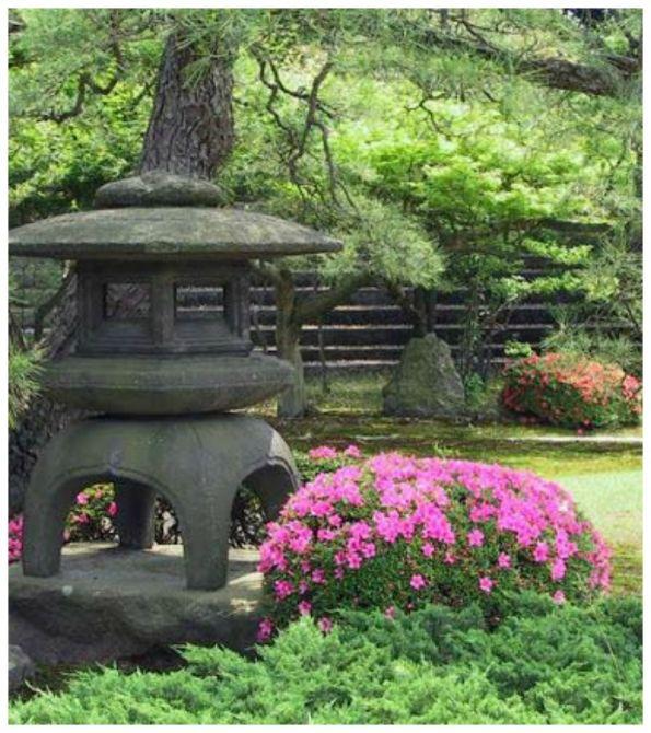 jardim-japones-lanterna.jpg