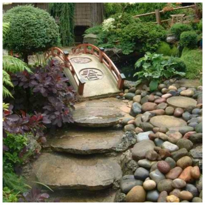 jardim-japones-pedras.jpg
