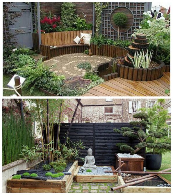 jardim-japones-plantas.jpg