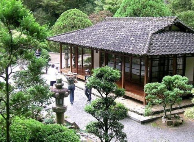 jardim-japones-templo.jpg