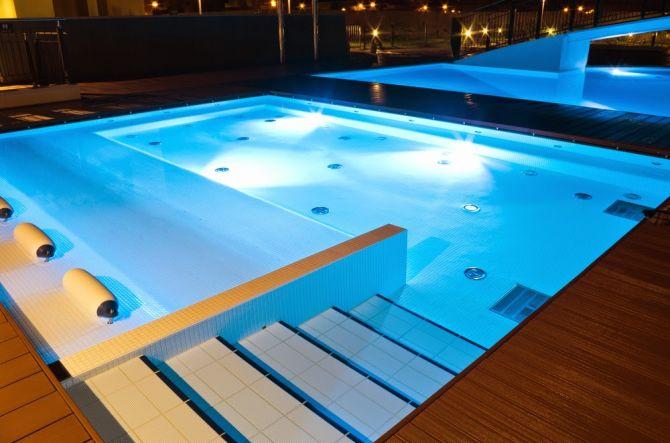Modelos de piscina fibra vinil ou alvenaria blog de for Video de modelos de piscinas