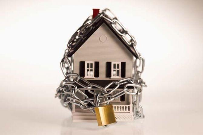 casa-sistemas-seguros.jpg