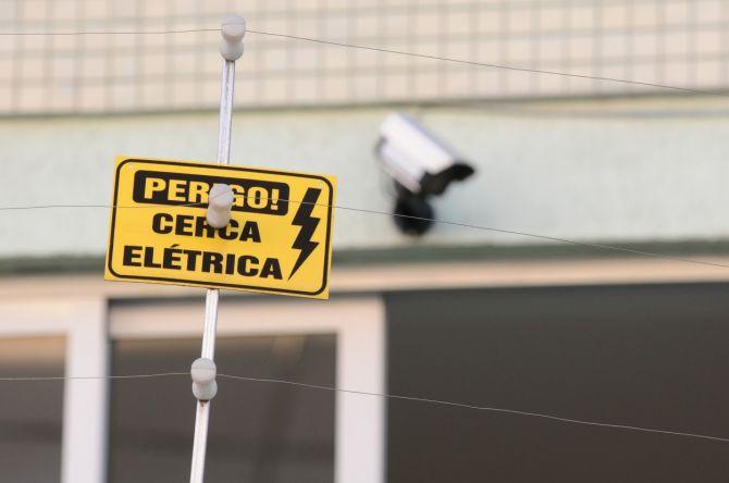 casa-cerca-eletrica-segura.jpg
