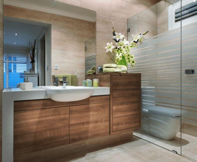 armario-banheiro-planejado