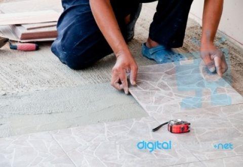 Floor_Tile_Installation-005.jp