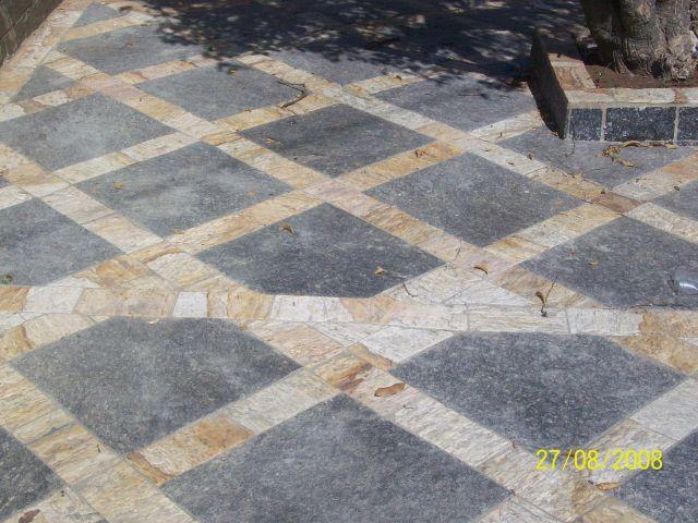 marmoraria pedras tiquatira em s o paulo   sp